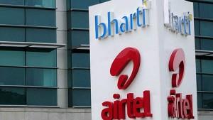Airtel Reported Africa S December Quarter Profit Down