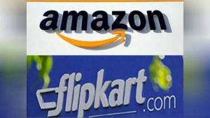 Competition Commission Of India Orders Probe Against Amazon And Flipkart Over Discount Pratices