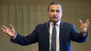 Supreme Court Ordered Telecom Dept To Refund Rs 104 Crore Bank Guarantee To Anil Ambani