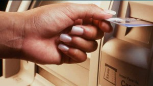 Rbi New Rules Allow Card Holders To Enable Disable Cards For Online
