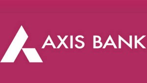 Axis Bank Net Profit Raised 4 5 To Rs 1 757 Cr