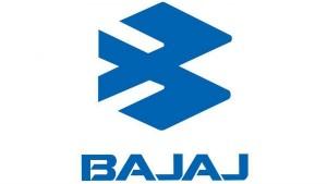 Bajaj Auto Domestic Motorcycle Decline 21 In Last December