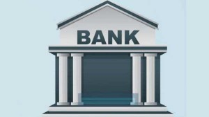 Economic Survey 2020 Economic Survey Said State Of Banking Sector In India Needs Urgent Attension