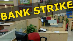 Tomorrow Psu Bank Employees May Go On Two Strike Atm Services May Hit