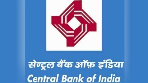 Central Bank Of India Reported Net Profit Up To Rs 155 Cr In Q