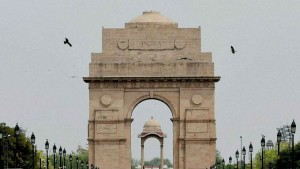 Crorepatis In The Fray For Delhi Polls