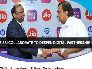 Reliance Jio Money Is Going To Sell Mutual Funds And Other Financial Products
