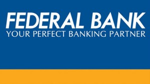 Federal Bank December Quarterly Result Rises
