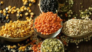 Fao Said Food Prices Up For Third Consecutive Month To Five Year High