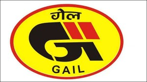 Gail To Invest Over Rs 45 000 Cr To Create Infra For Gas Based Economy