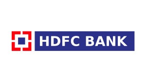 Hdfc Announced December Quarter Profit Up 4 Times To Rs 8 37 Crore