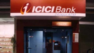 Icici Bank 3 Month Emi Moratorium Terms And Conditions Char