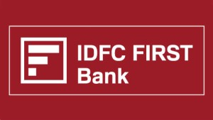 Idfc First Bank Announced Net Loss Rs 1 639 Cr In December Quarter