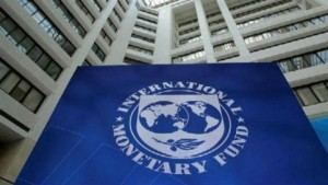 Imf Revised India S Gdp Forecast To 4 8 From 6 1 Perstange