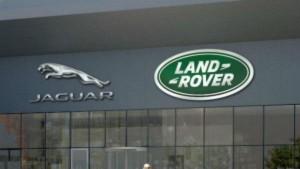 Tata Motors Subsidiaries Jaguar Land Rover May Cut To 500 Jobs