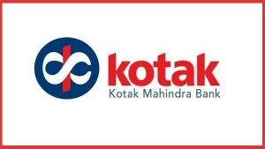Kotak Mahindra Bank December 2019 Quarterly Results