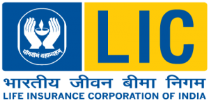 Lic S Rs 11 000 Crore Npa On Dhfl Reliance