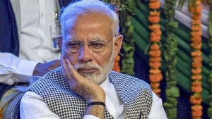 Rs 20 Lakh Crore Not Fully New Spending It Include Rs 9 74 Lakh Crore Old Packages