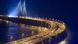 Mumbai To Remain Open 24x7 From Jan