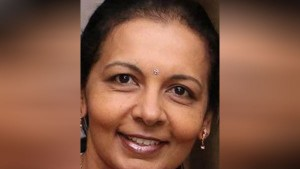 Eldest Daughter Of Murugappa Family Fights For Board Position In The Group Holding Companies