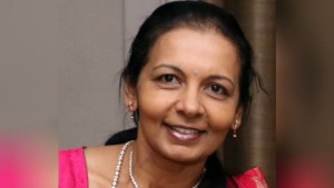Murugappa Group Issue It S Time For More Women To Join Family Businesses