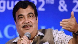 Nitin Gadkari Said 5 Trillion Economy By 2024 Difficult Not Impossible