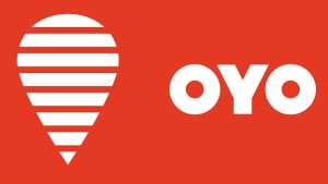 Oyo May Lay Off Around 1 800 Employees In India And China By Coming Three Months