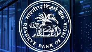 Do Central Government Is Expecting Rbi Interim Dividend