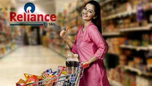 Reliance Setting Up Small Stores For Last Mile Delivery