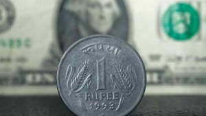 Indian Rupee One Of The Worst Performers Among Its Asian Currencies In Past One Year