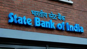 Sbi Bank Services May Affected Due To Strike