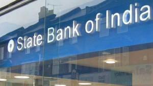 Sbi Announced Net Profit Rs 5 583 Crore In December Quarter