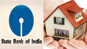 Sbi Home Loan And Its New Interest Rates