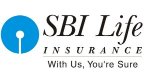 Sbi Life Insurance Q3net Profit Increased Nearly 48 To Rs 389 77cr