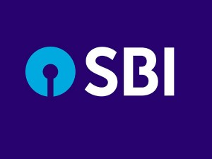 Sbi Account Holders Please Check Here How To Update Mobile Number And Update Email Id