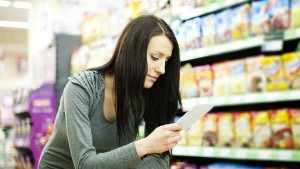 Nielsen Estimated Fmcg Industry Growth Of 9 10 In First Quarter This Year