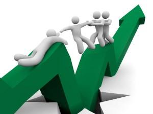 Closing Bell Sensex Ends Below 41 200 Nifty Up 73 Points