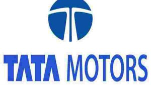 Tata Motors Domestic Sales Down 12 To 44 254 In Last Month