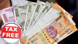 Best Ways To Save Your Income Tax