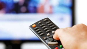 Tv Broadcasters Move High Court Against Trai S New Tariff