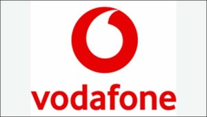 Vodafone Sells 55 Stake In Egyptian Business To Stc