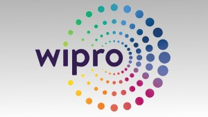 Wipro December 2019 Quarterly Results