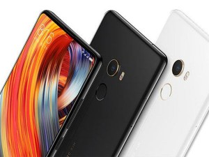Boycott Xiaomi Samsung Offline Traders Warn Over Online Discounting