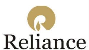 America Warned Reliance Industries On Venezuela Matter