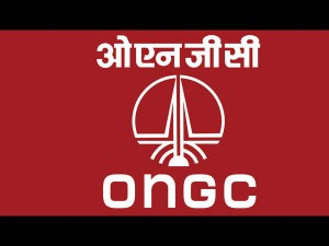 Bsnl Air India Mtnl Highest Loss Making Psus In Fy19 Ongc Most Profitable Survey