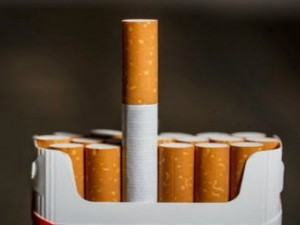 Itc Hikes Cigarette Prices By 20 To Offset Rise In Tax