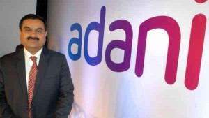 Adani Group Is Considering To Bid For Air India