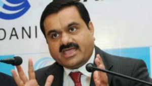 Total Buys 50 In Adani S Solar Business For 510 Million