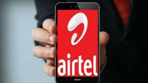 Airtel Paid Rs 8 004 Corre As 2nd Installment
