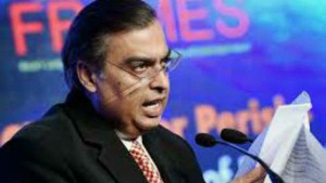 Reliance Jio Next Big Move May Be Online Gaming